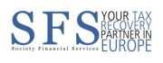 Society Financial Services B.V.